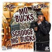 Scrooge Mc Buck$ von Mo Buck$
