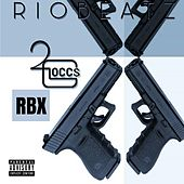 2Gloccs by RBX