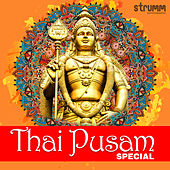 Thai Pusam Special by Various Artists
