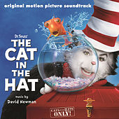 The Cat In The Hat von Smash Mouth