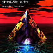 Immaculate Conceptions by Stephanie Sante