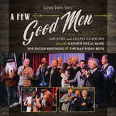 A Few Good Men by Various Artists