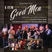 A Few Good Men by Various Artists