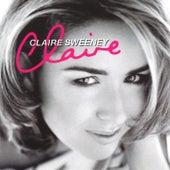 Claire de Various Artists