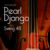 Swing 48 by Pearl Django