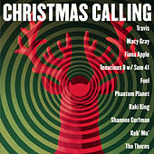 Christmas Calling de Various Artists