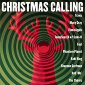 Christmas Calling von Various Artists