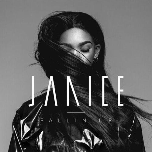 Fallin Up von Janice