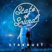 Stardust von State of Sound