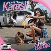 Fuck Barbie by Karasi