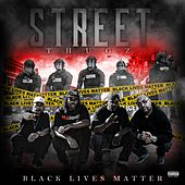 Black Lives Matter by Various Artists