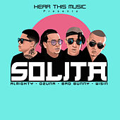 Solita by Dj Luian