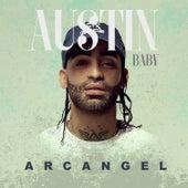 Austin Baby de Arcangel