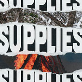 Supplies van Justin Timberlake