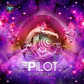 Welcome to my World by Pilot