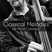 Classical Melodies for Mind Calmness by Saturday Night Academy