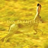 Run Rabbit Run by Rolemodel