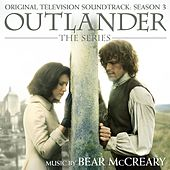 Outlander: Season 3 (Original Television Soundtrack) by Bear McCreary