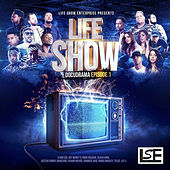 Life Show Docudrama: Episode 1 von Various Artists