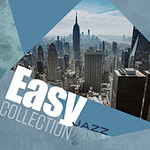 Easy Jazz Collection by Unspecified