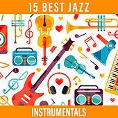 15 Best Jazz Instrumentals by Acoustic Hits