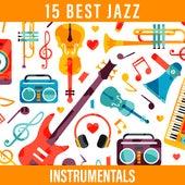 15 Best Jazz Instrumentals de Acoustic Hits