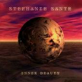 Inner Beauty by Stephanie Sante