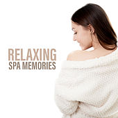 Relaxing Spa Memories by S.P.A