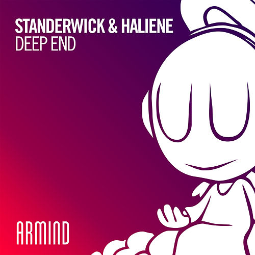 Deep End by Standerwick