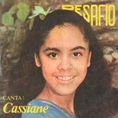 Desafio by Cassiane