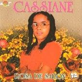 Rosa de Saron by Cassiane