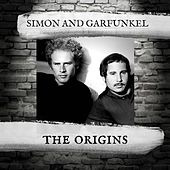 The Origins by Simon & Garfunkel