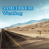 West Song de Samuel Yuri