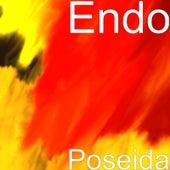 Poseida by ENDO
