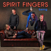 Being by Spirit Fingers