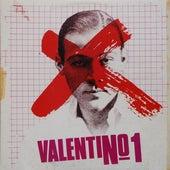 Valentino 1 de Valentino