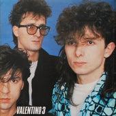 Valentino 3 de Valentino