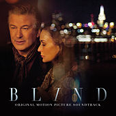 Blind (Original Motion Picture Soundtrack) by Various Artists