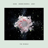The Middle de Zedd & Maren Morris & Grey
