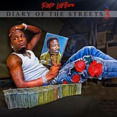 Diary of the Streets 3 de Ralo