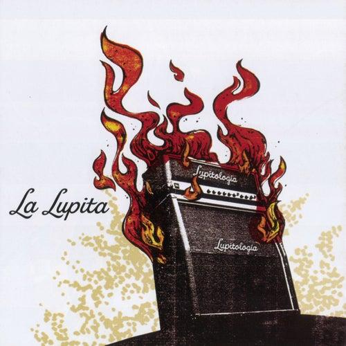Lupitología by La Lupita