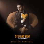 Amor Anatómico: Edición Espacial by Stefano Vieni