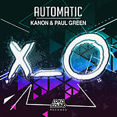 Automatic by Paul Green