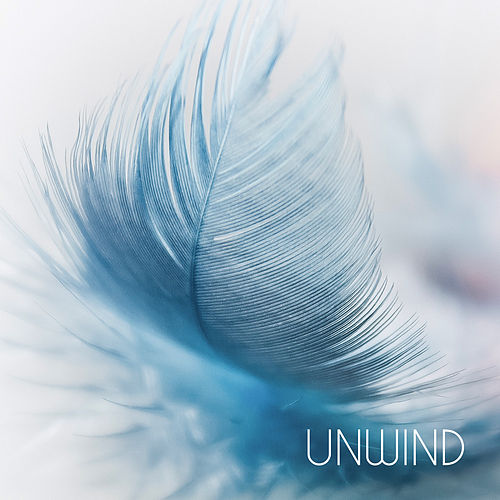 Unwind by Nature Sound Series