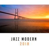 Jazz Modern 2018 by Smooth Jazz Park
