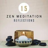 15 Zen Meditation Reflections by Meditation Awareness