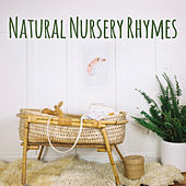 Natural Nursery Rhymes de Nature Sounds Artists