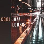 Cool Jazz Lounge by New York Jazz Lounge