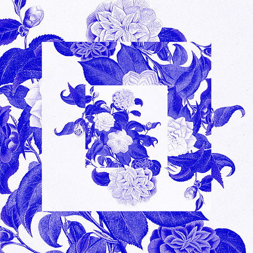 White Gardenia Vol.1 de Various Artists