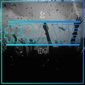 #Rave #9 von Various Artists